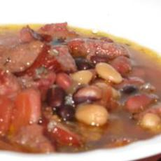 Red-Bean_-Rice-And-Sausage-Soup-Recipezaar.card