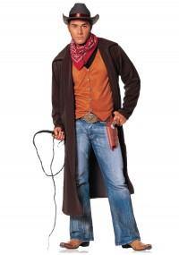 adult-gunslinger-cowboy-costume-zoom