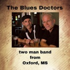 Blues-Docs-poster.SMALL-SQUARE